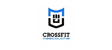 Crossfit Mascouche